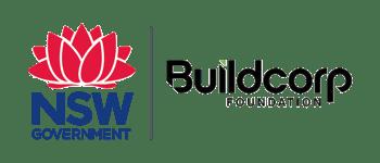 NSW_BuildcorpLockup